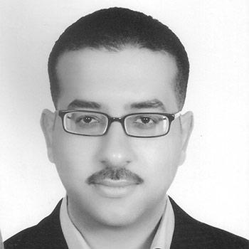 أحمد البهنسي
