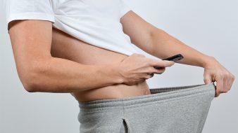 لماذا يميل الرجال إلى إرسال صور لأعضائهم التناسلية عبر المنصات الإلكترونية؟