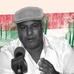 """""""حمّام اليهودي"""" أم """"ثورة الخميني"""" أيهما وراء اغتيال الكاتب العراقي علاء مشذوب؟"""