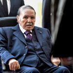 السيناريوهات المحتملة للانتخابات الرئاسيّة الجزائريّة