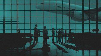 الاستثمار في المطارات... واجهة دول المنطقة لجذب السياح