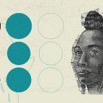 عُملة المستعمرات الفرنسية في أفريقيا.. العبودية النقدية في العصر الحديث