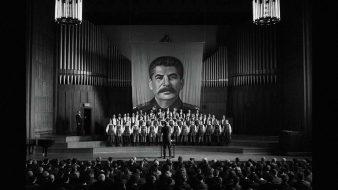 """""""حرب باردة"""": الأغاني الفلكلوريّة في خدمة الإيديولوجيا الحاكمة"""