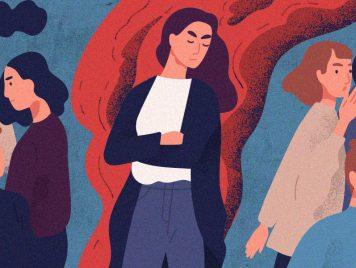 صراع التربية: ما بين العادات والدين والاندماج في المجتمع الجديد
