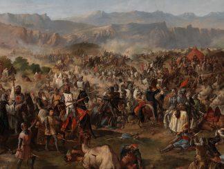 بين الإيمان بوحدة المصير والبحث عن المنفعة... أثر الحروب الصليبية على العلاقات السنية-الشيعية