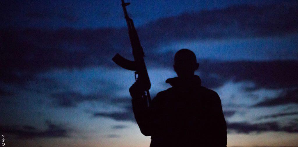 كم عدد الأوروبيين الذين انضموا لداعش؟ ومن أيّ دول أتوا؟