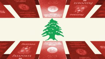 وزير العمل اللبناني يندد باحتجاز جوازات سفر المعينات المنزليات..هل يشرق يوم جديد في حياتهن