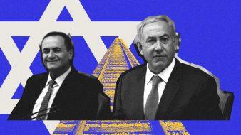 فلسطين ترفض عرضاً إسرائيلياً للمشاركة في إنشاء سكة حديدية بين جنين وحيفا