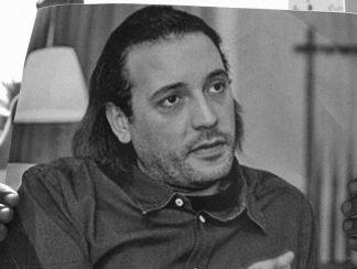 هانيبال القذافي يتحدث لأول مرة عن ظروف احتجازه في لبنان…ماذا قال؟