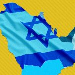 """سفارة إسرائيلية """"افتراضية"""" في الخليج...هل بدأ العد التنازلي لافتتاح سفارات فعلية؟"""
