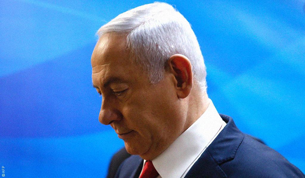 قرصنة إسرائيلية..تل أبيب تتوعد باقتطاع أموال السلطة الفلسطينية