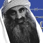عائلات ضحايا 11 سبتمبر تشكو بطء المحاكمات