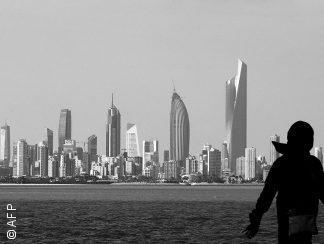 بعد 3 دقائق فقط... أسرع طلاق في الكويت والعروس تحظى بالدعم