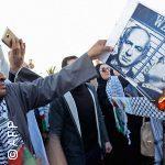 وسائل إعلام إسرائيلية: وفدٌ كويتي زار تلّ أبيب سراً الأسبوع الماضي