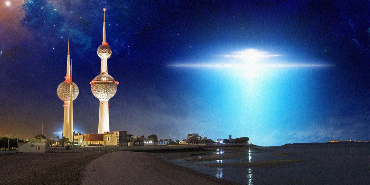 مواجهة عسكرية بين الكويت والصحون الطائرة MAIN_Kuwait-UFO