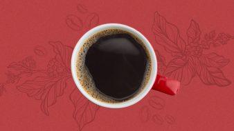 في مديح القهوة: لا فناجين كافية للعالم التائه