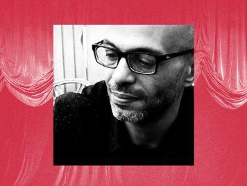 رحيل المسرحيّ المصريّ محمد أبو السعود: ماكينة أحلام توقفت