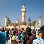 """ثاني أكبر تجمع سنوي للمسلمين حول العالم... """"مغال طوبى"""" أو """"الحجّ"""" إلى مدينة طوبى السنغالية"""