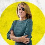 بأكثر من 300 مليون دولار... محكمة أمريكيّة تُغرّم النظام السوري بسبب قتل ماري كولفين