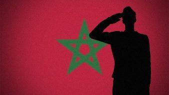 لماذا سأرفض الخدمة العسكريّة الإجباريّة المغربيّة؟