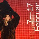 """مهرجان برلين السينمائيّ الدوليّ: """"العرب الغربيّون"""" يصوّرون أوروبا القاسيّة"""