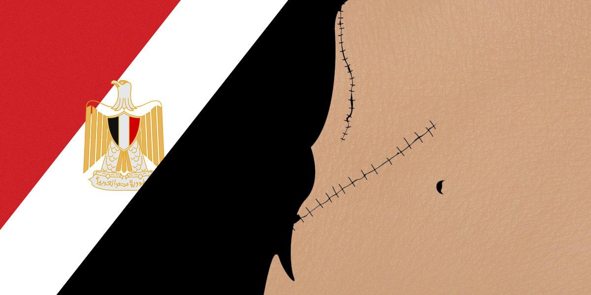 قصة مهاجر من أفريقيا جنوب الصحراء تكشف خبايا تجارة الأعضاء في مصر