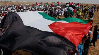 عن تناسي حق العودة للاجئين الفلسطينيّين في دولة إسرائيل