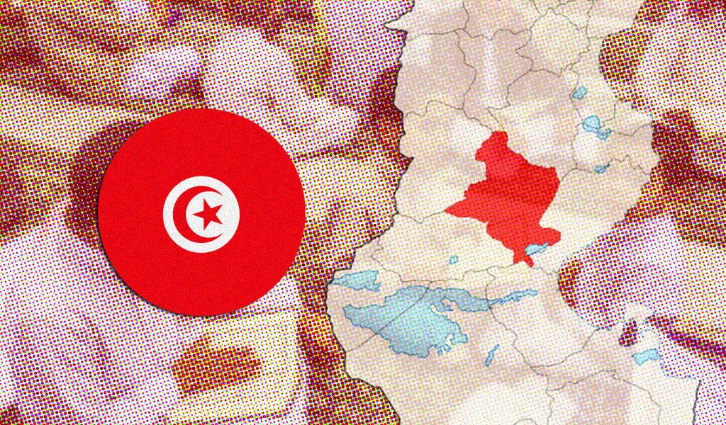 بتهمة الاتجار في البشر ونشر أفكار متطرفة...تونس تغلق مدرسة قرآنية