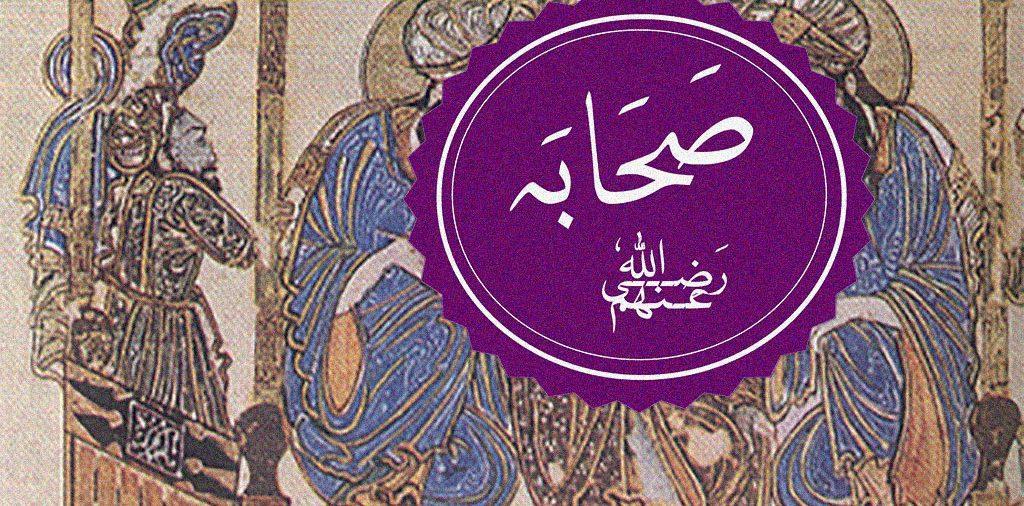 """ارتدّوا عن الإسلام في حياته... هكذا طبّق الرسول حد الردة على """"صحابة"""""""