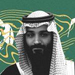"""كيف تسببت """"حملة القمع"""" في ارتفاع أعداد اللاجئين السعوديين وفي أعداد الهاربات؟"""