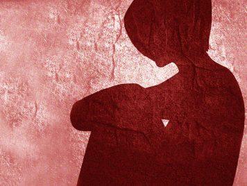 """""""الفضائح"""" الجنسيّة: انتهاك الخصوصيّة جريمة يباركها المجتمع"""