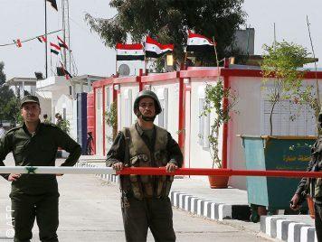 """""""لن يقبل إلا بما يريد""""... النظام السوري يعتقل مَن فاوضوه على """"اتفاقيات التسوية"""""""
