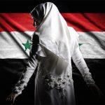تشريعات جديدة لصالح المرأة السورية..هل تَمحي القوانينُ نُدوبَ الحرب؟