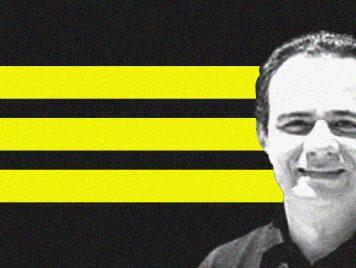 بعد سجنه 3 سنوات بسبب فيسبوك...الإمارات تفرج عن الصحافي الأردني النجار