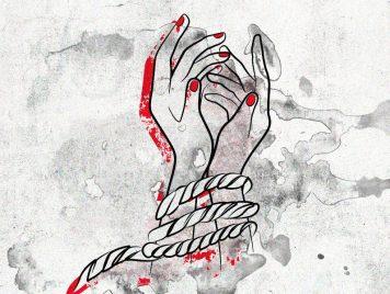 العنف المسلّط على المرأة التونسيّة في الإعلام ومناهج التدريس بعد الثورة