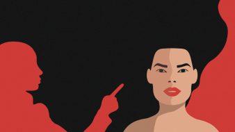 لماذا تلوم النساءُ نساءً أخريات؟