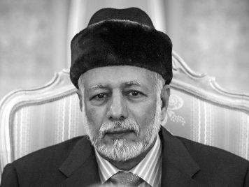 وزير الخاريجة العُماني: لقائي بنتنياهو ليس تطبيعاً