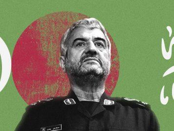 إيران تتوعد بالانتقام من السعودية والإمارات بعد هجوم زاهدان
