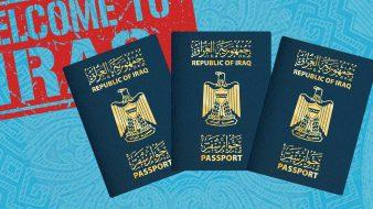 منح الأجانب الجنسية العراقية...تغيير ديموغرافي وتهور أمني