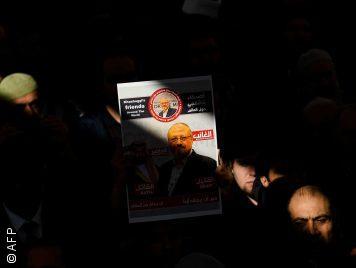 نيويورك تايمز: بن سلمان أوصى بتشكيل فريق سري لإسكات المُعارضين قبل مقتل خاشقجي