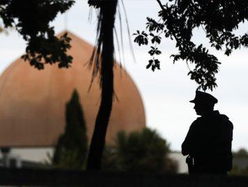 منهم عرب وآسيويون... ما هي جنسيات ضحايا مجزرة نيوزيلندا؟