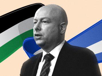 """""""صفقة القرن"""" قد ترى النور بعد الانتخابات الإسرائيلية"""