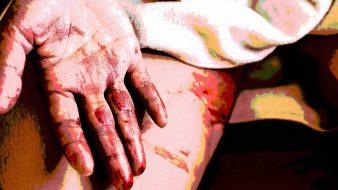 حملة مصرية لتوفير الفوط الصحية للسجينات أثناء الحيض